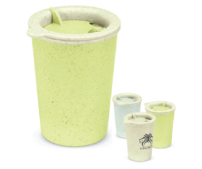 Eco Choice Cups