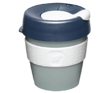 KeepCup 8 Oz